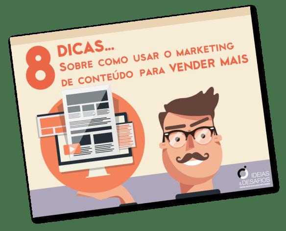 8_dicas_marketing_de_conteudo-capa-900