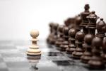 Negociação, Negociar, Estratégia de Negociação, Táticas de Negociação
