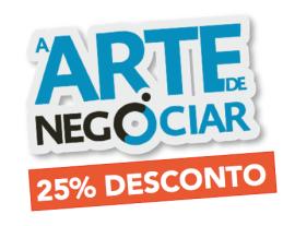 arte_de_negociar_desconto