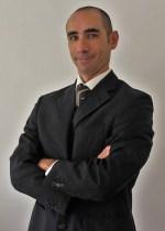Joaquim Barroso