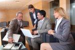 Mentor, Mentoring, Coaching