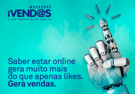ivendas, socia selling, content marketing