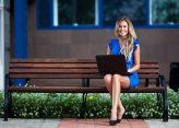 clientes, website, marketing