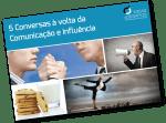 Livro Gratuito Comunicação e Influência