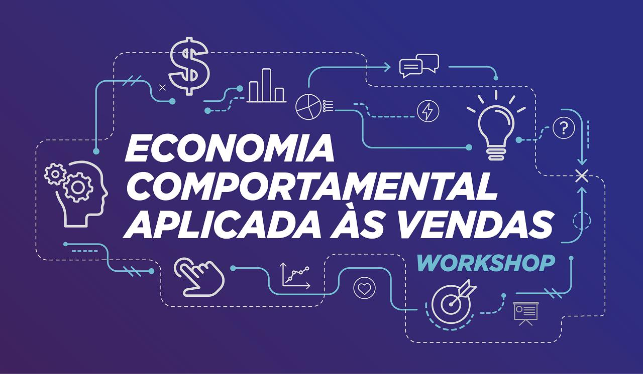Economia Comportamental Vendas