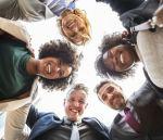 Felicidade organizacional