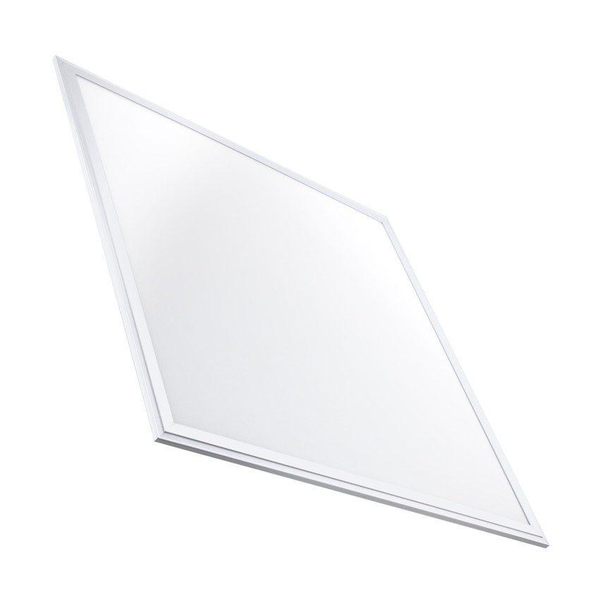 Dalle panneau LED 40W 600 x 600MM