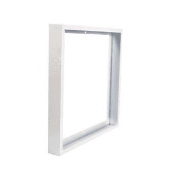 Kit en Saillie Automatique pour dalle panneau LED 60x60 cm