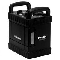Profoto-Pro-B4-Air