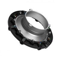 Profoto RFi-speedring-adapter-Bowens--Calumet