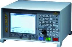 Controlador MC 2000 T2