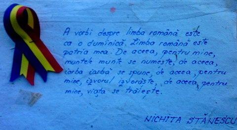 nichita-stanescu