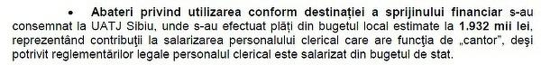 raportul-curtii-de-conturi-pentru-sibiu-2012