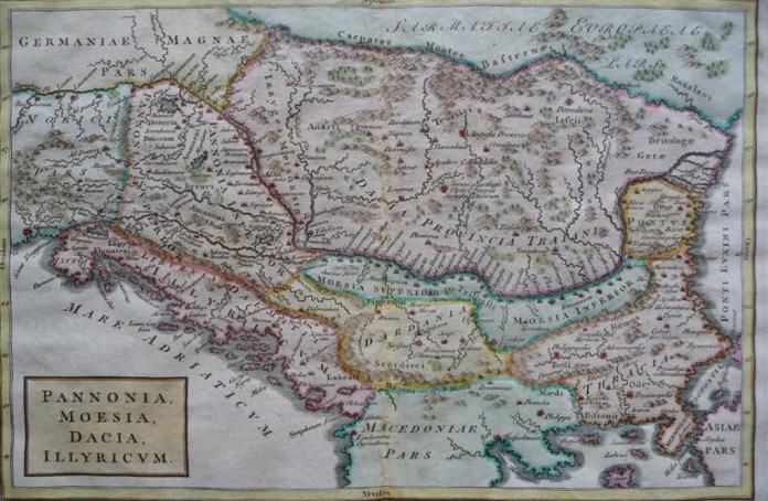 dacia-cellarius-1809-a