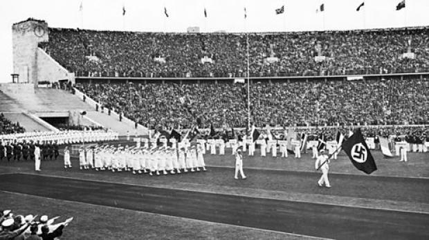 olimpiada-berlin_45024700