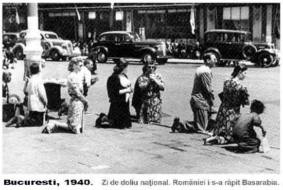 Bucuresti-28-iunie-1940-Ziua-cand-ne-a-fost-rapita-Basarabia11