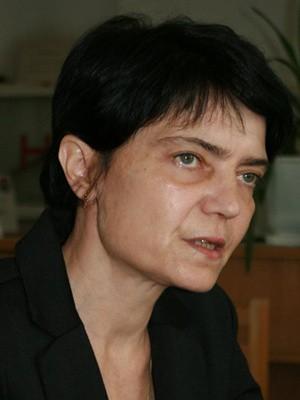 Simona Popescu