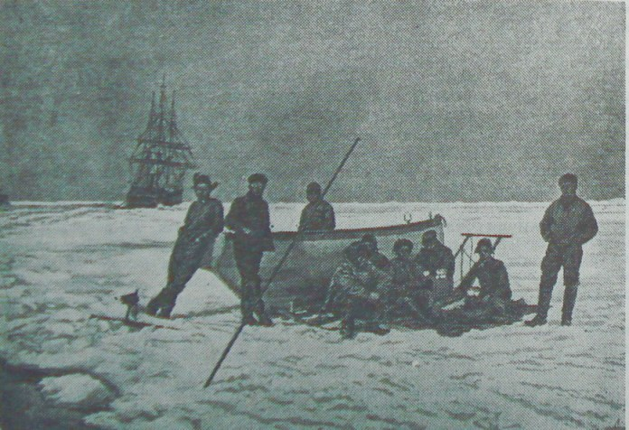 Echipa Belgica