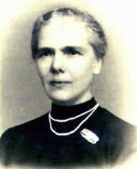 elisa-leonida-zamfirescu-prima-femei-inginer-din-europa