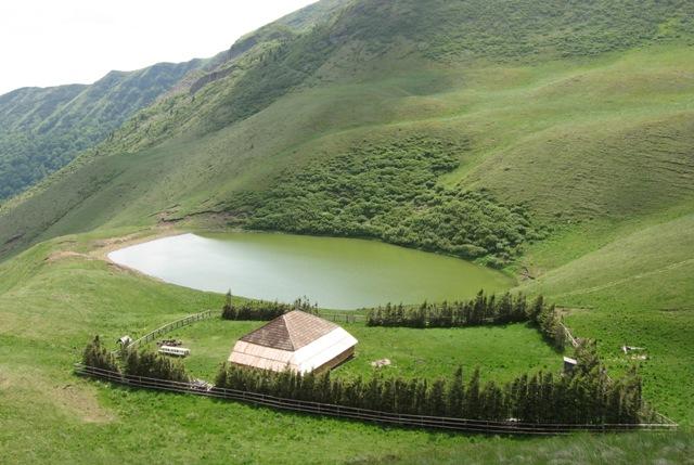 lacul_vulturilor6