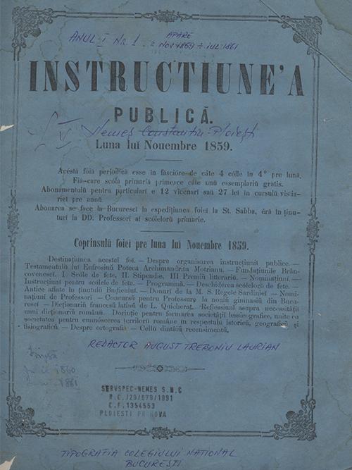 legea-instructiunii-publice-2
