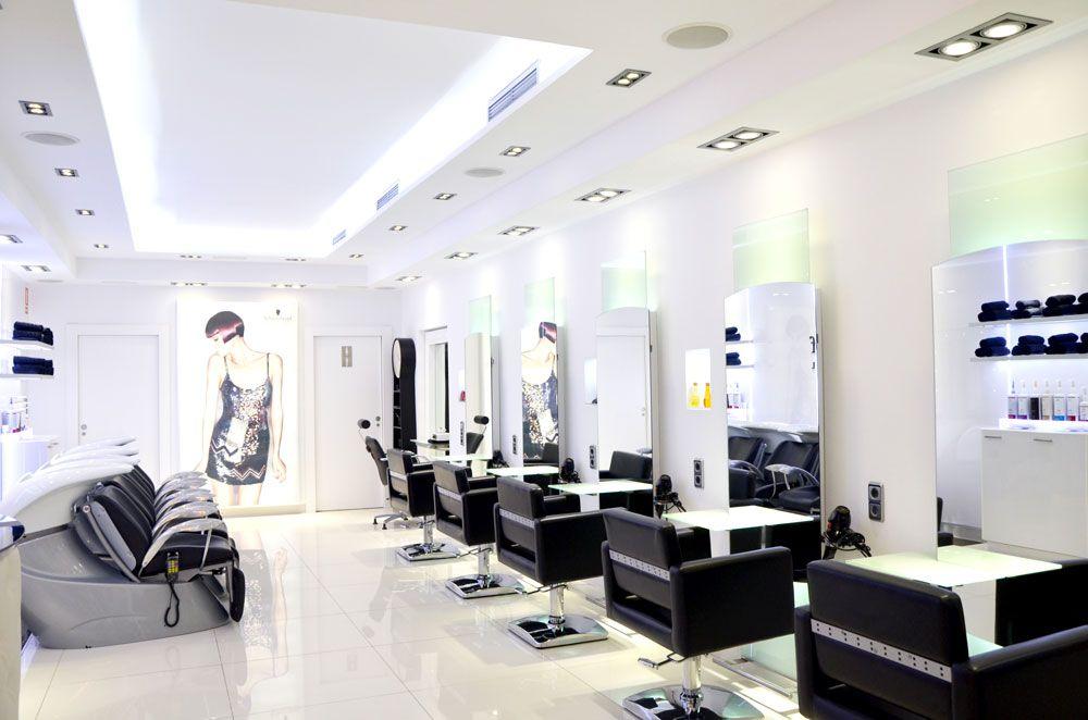 identity-peluqueros-salon-christian-vendrell-1
