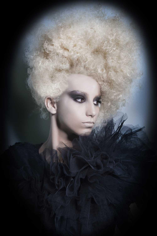 christian-vendrell-identity-peluqueros-2012-4
