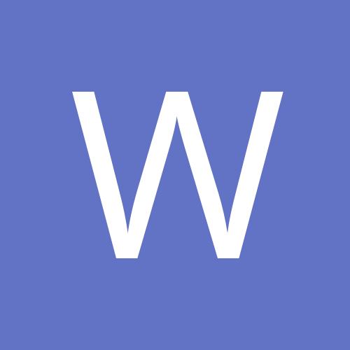 WillyVortex