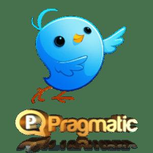 PragmaticSocialMedia.com for Social Media Service