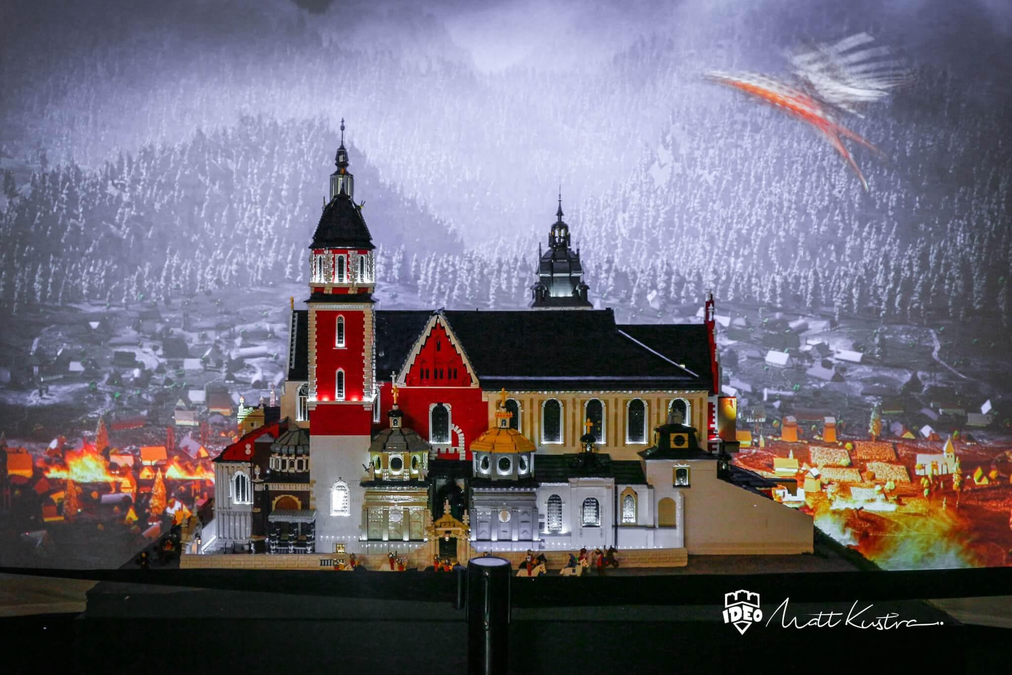 Historyland-Lego-Polska-stare-miasto-lego-zbudowane-przez-Ideo-Klocki.jpg