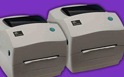 Ideris apresenta novo monitor para impressão ZPL