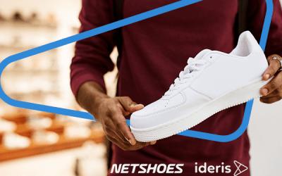 Como vender na Netshoes Marketplace?