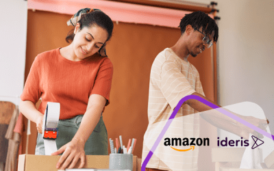 Como configurar frete no Amazon Marketplace?