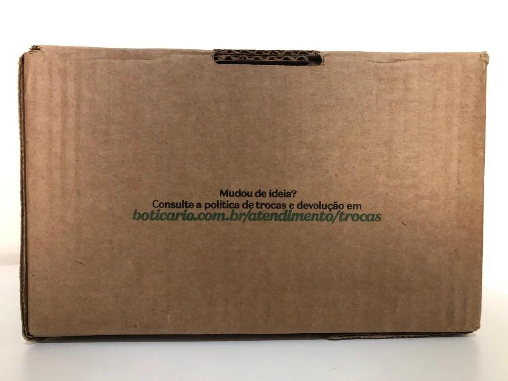unboxing-boticario (1)