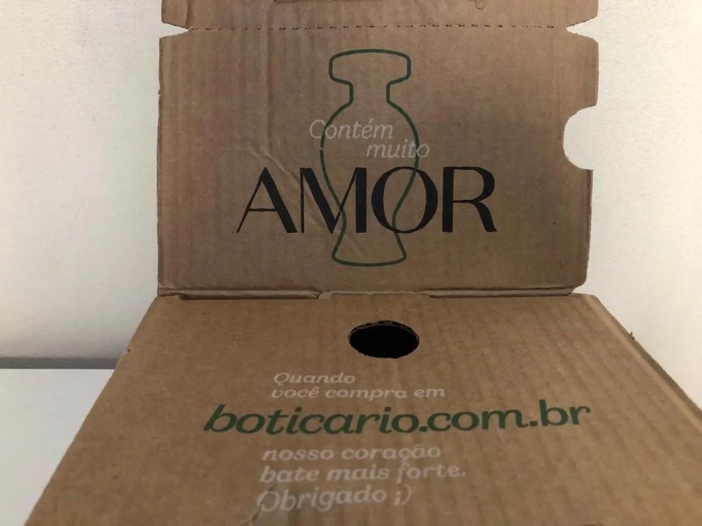 unboxing-boticario (2)