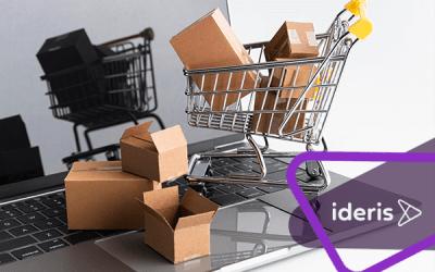 Como aumentar as vendas no e-commerce: 17 estratégias que podem te ajudar
