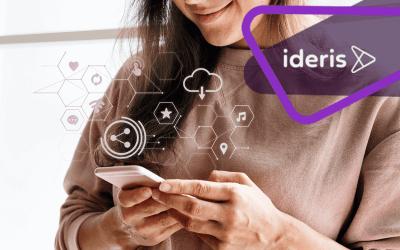 O que é um Integrador de Marketplace?