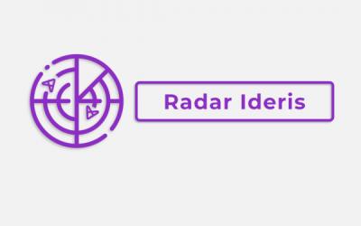 Com foco em notícias, Radar Ideris é a novidade em podcast