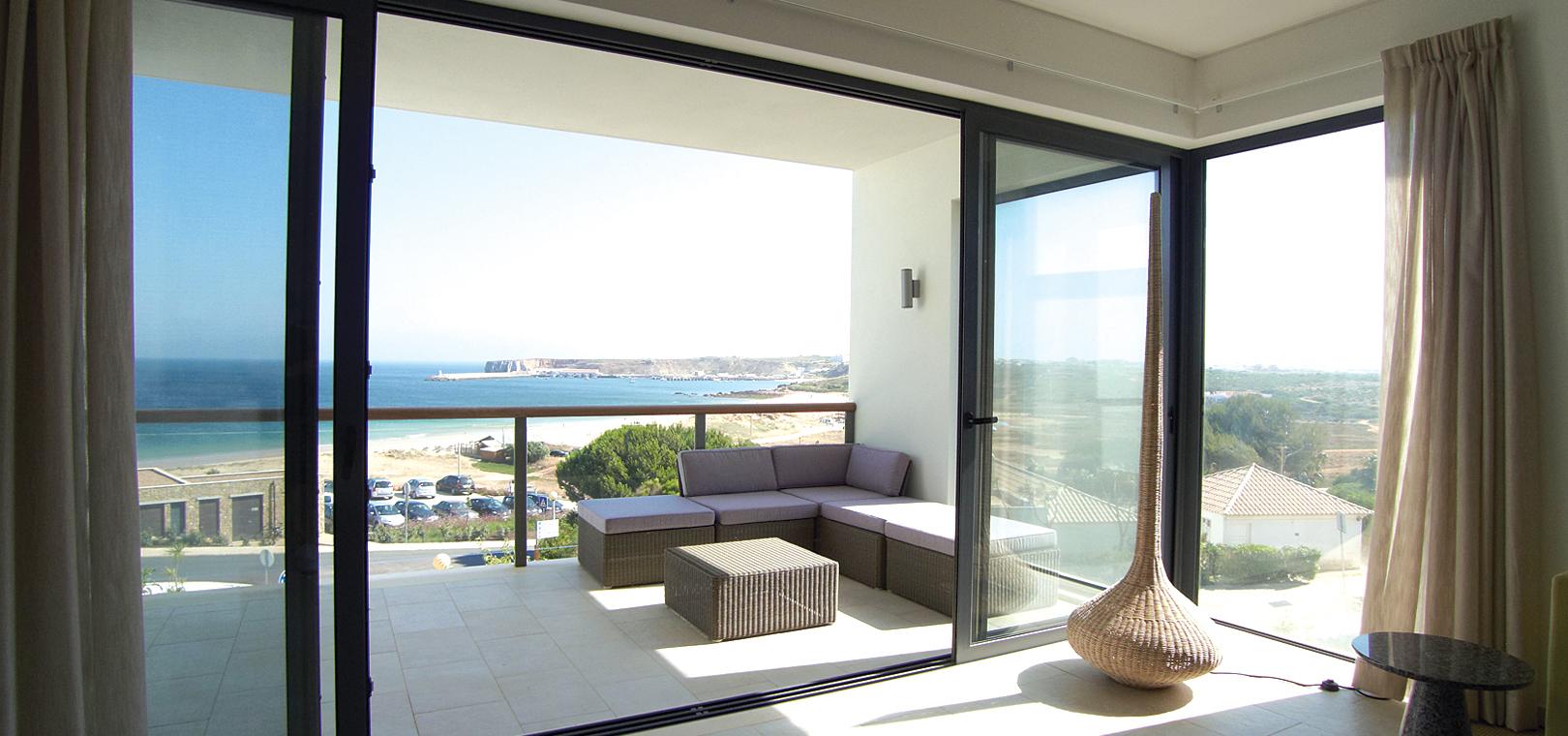 Modus Modern At Martinhal Beach Resort IDesignArch