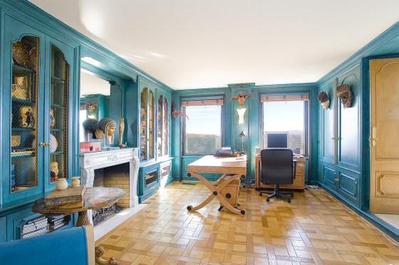 Art-Deco-Penthouse-Study