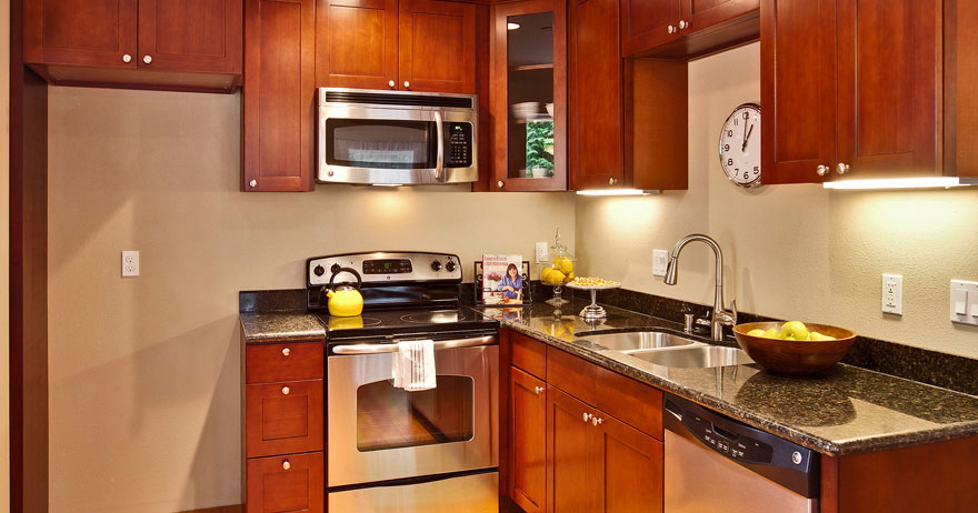 Small Kitchen Design Pictures Philippines