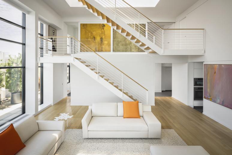 Kitchen Interior Design Materials