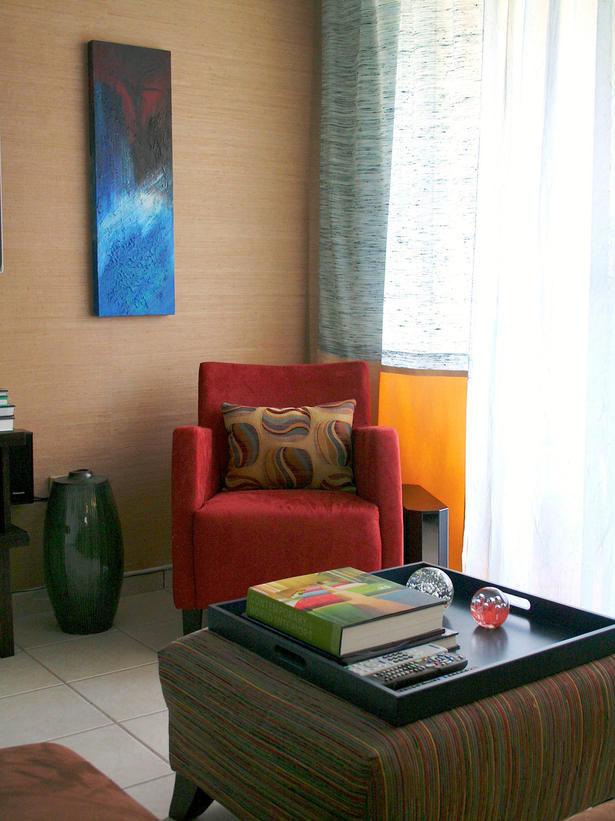 Budget-Friendly Living Room Designs   iDesignArch ... on Teenage:rfnoincytf8= Room Designs  id=32432