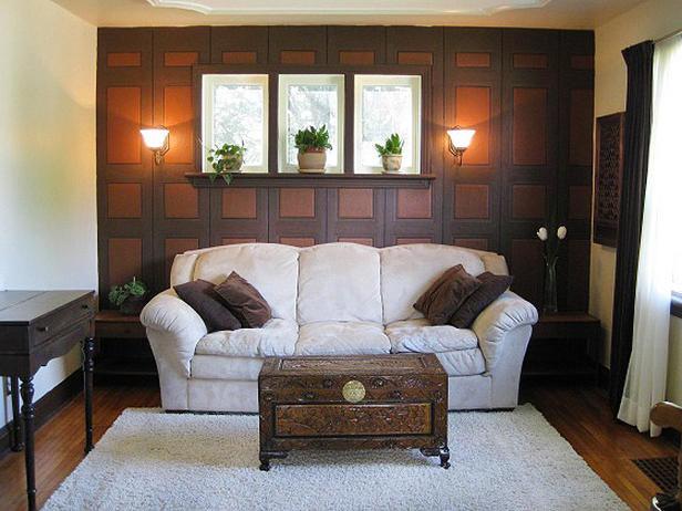 Budget Friendly Living Room Designs IDesignArch Interior Design Architecture Amp Interior
