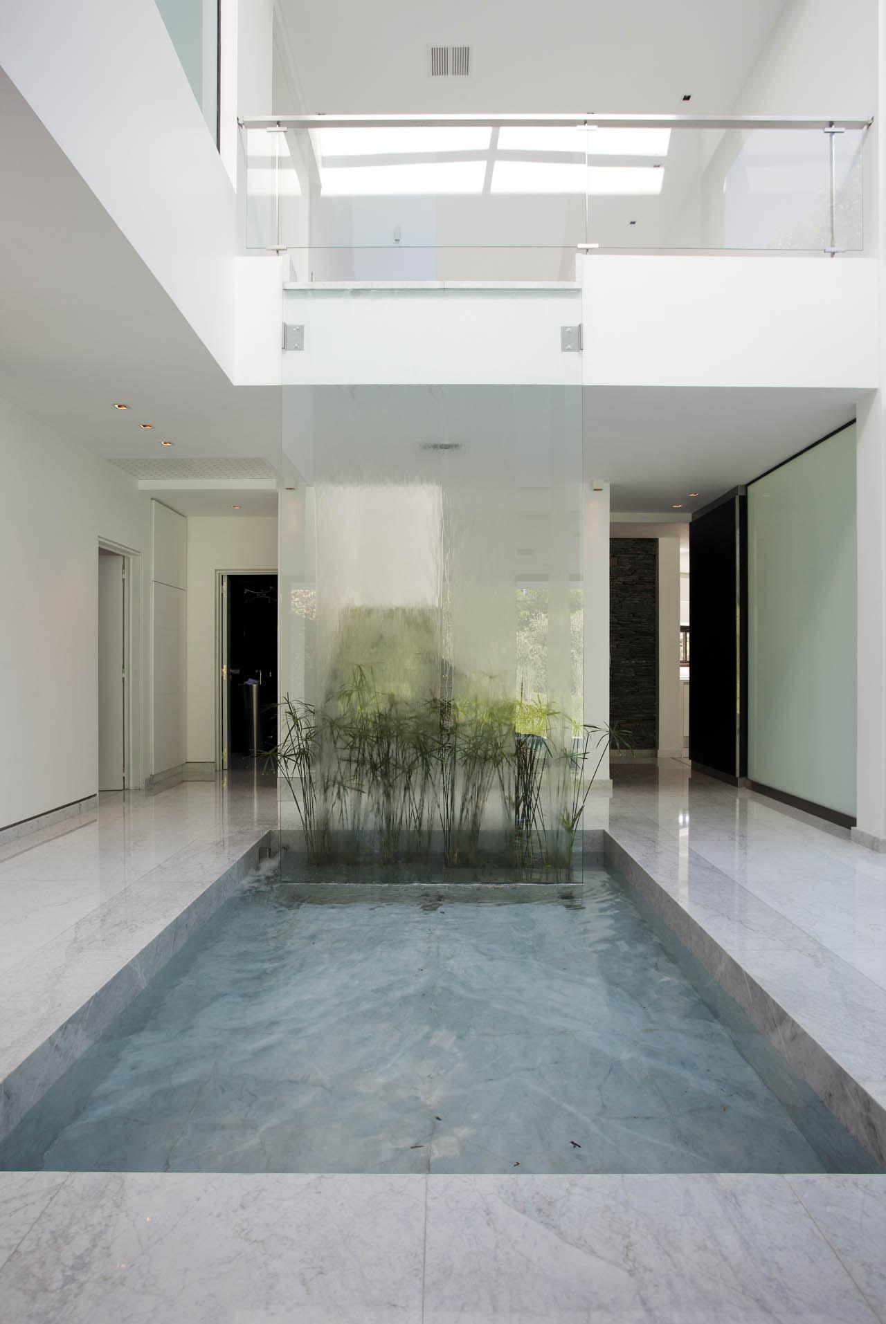 Stone Porches Design