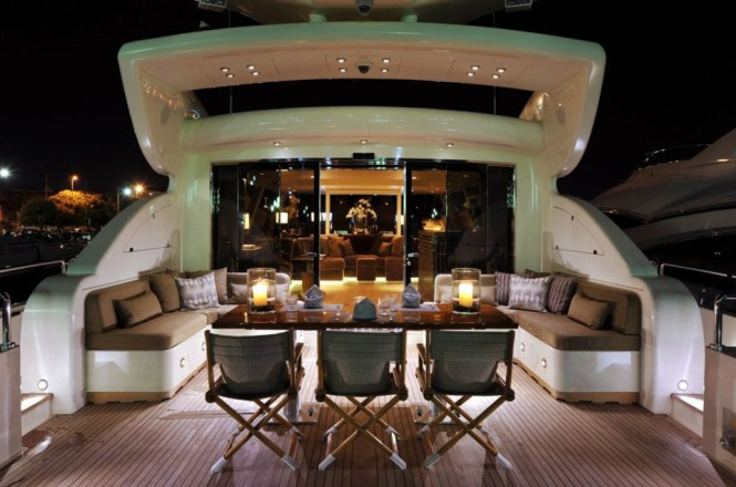Katex Bath Accessories Acacia Collection Bathroom Source Luxury Yacht Electra Vip Cabin S Charter