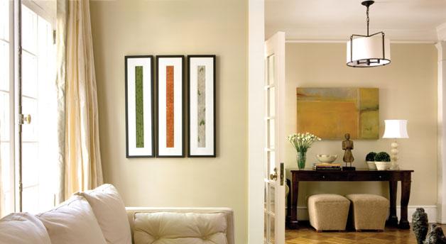 Traditional Homes IDesignArch Interior Design