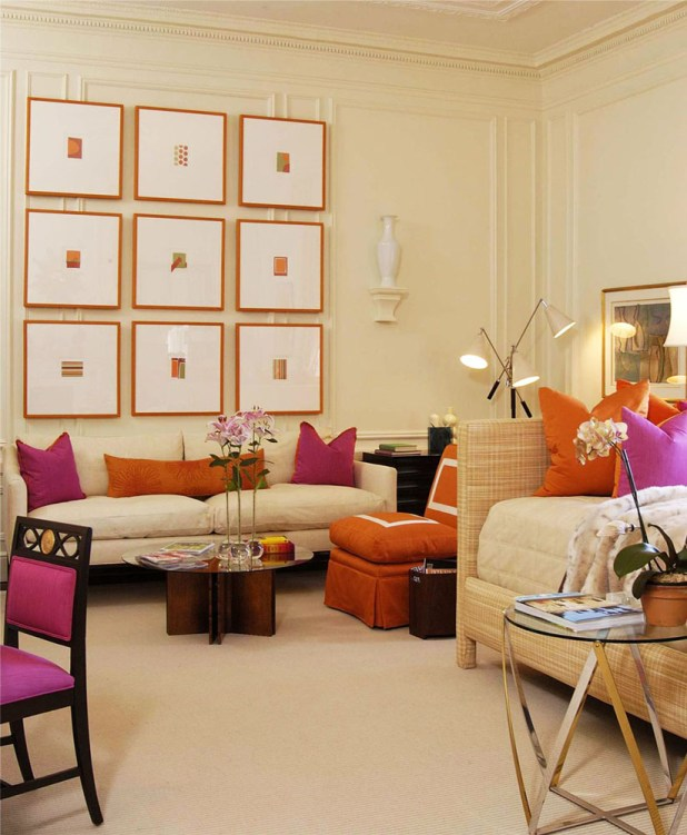 Sofa Designs For Small Living Room India Indian Wooden Ideas