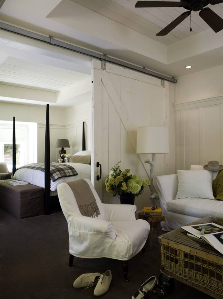 Farmhouse Inn A Romantic Boutique Hotel In California Wine Country IDesignArch Interior