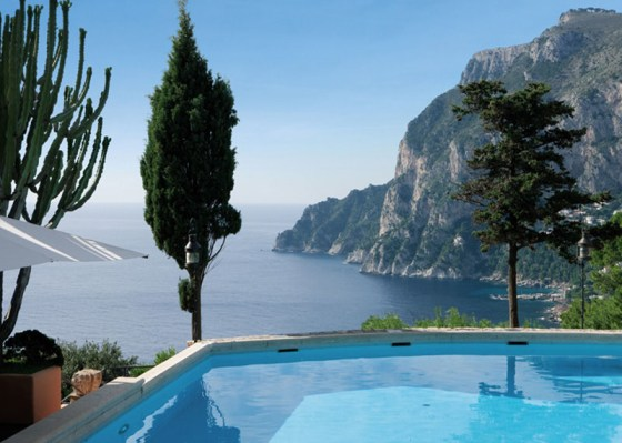 Luxury-Capri-Hotel